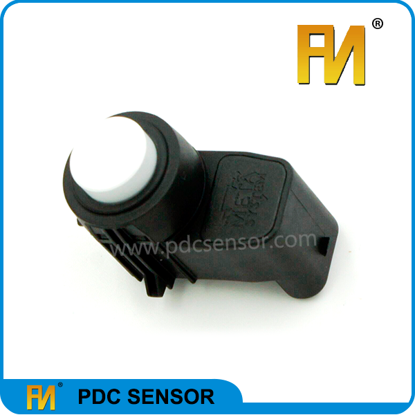 China Parking Sensor Factory