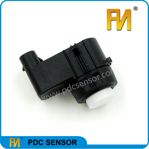 Approach the dynamic characteristics and sensitivity of the sensor