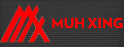 Jinan Muh Xing Technology Co.,Ltd.